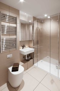 Shower_Room CGI